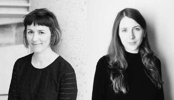 «Dans la peau de…» Alexia Renard et Virginie Simoneau-Gilbert, autrices qui démystifient le véganisme