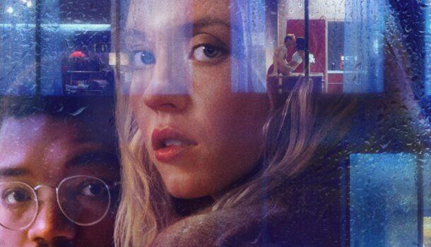 «The Voyeurs», un thriller érotique avec Sydney Sweeney à voir sur Prime Video