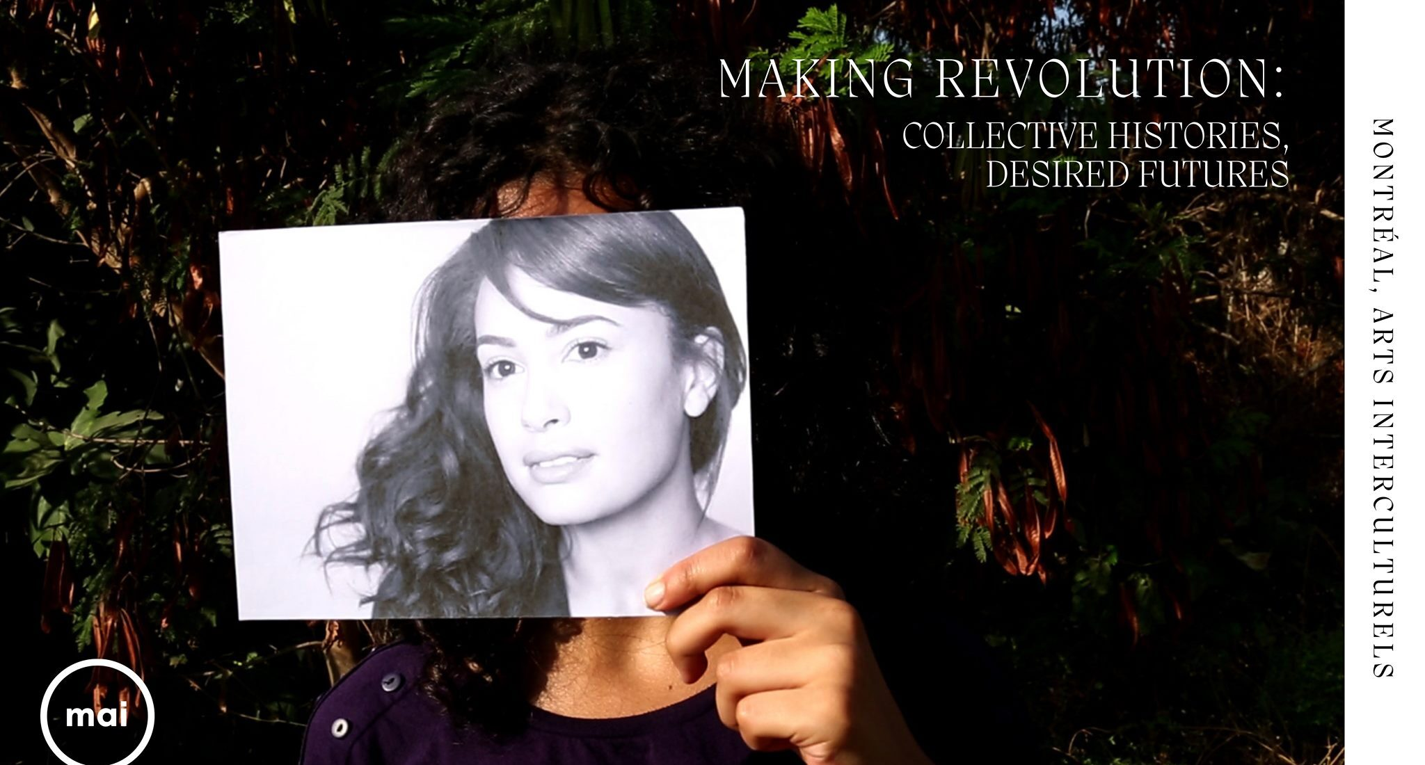 making-revolution-MAI-have-you-ever-killed-a-bear-or-becoming-jamila-marwa-arsanios-credit-mor-charpentier