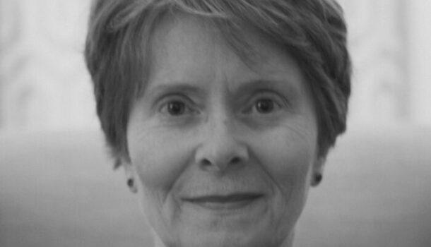«L'entrevue éclair avec…» Céline Labrosse, linguiste-chercheure pour une langue sans sexisme