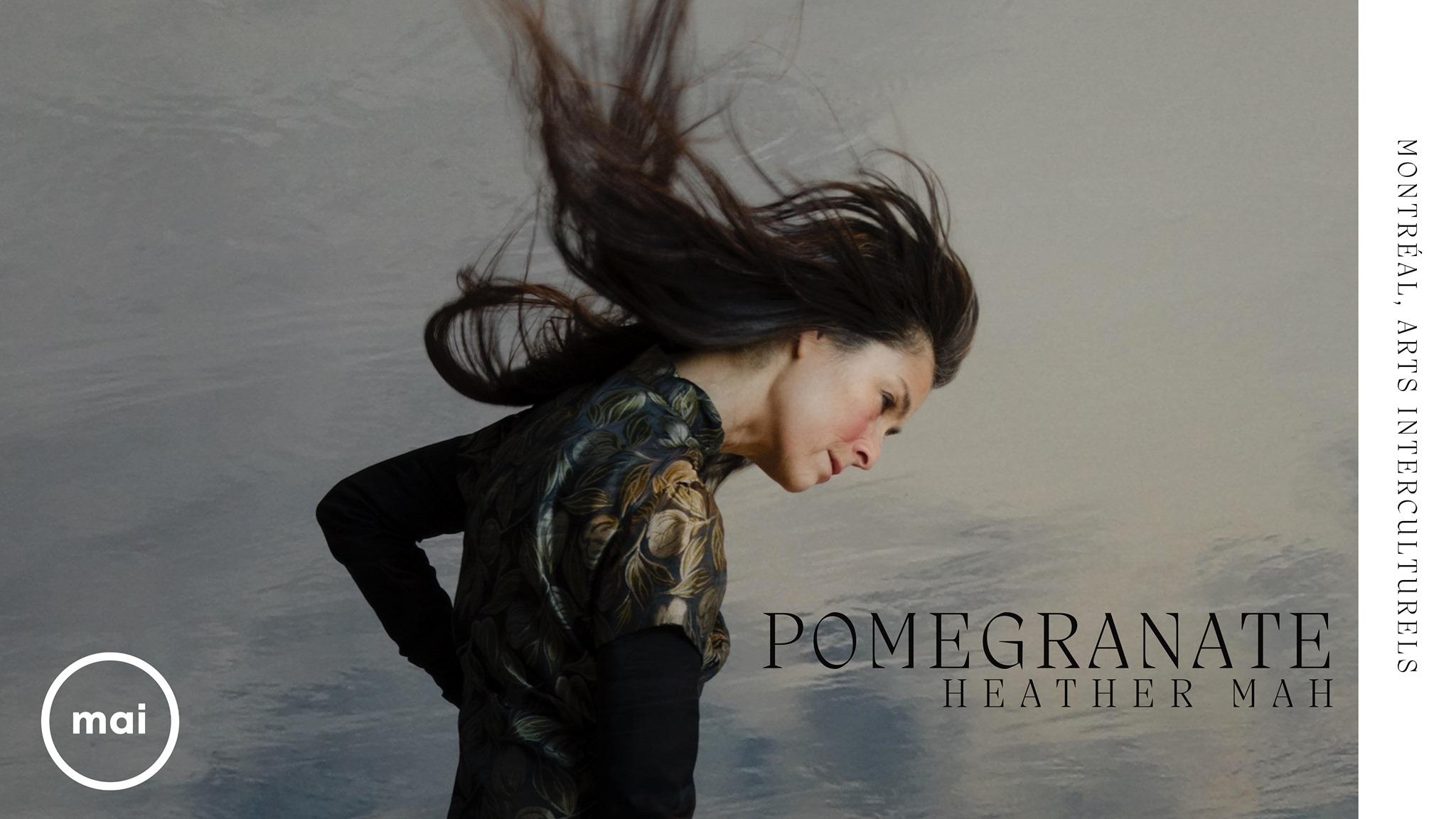 pomegranate-heather-mah-MAI-BU