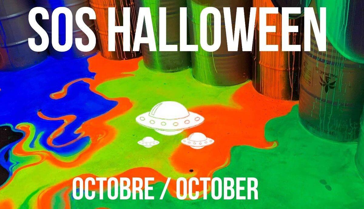 sos-labyrinthe-halloween-2021